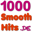 1000smoothhitsen.teamff.de